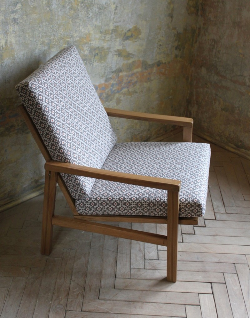 armchair from 70´s